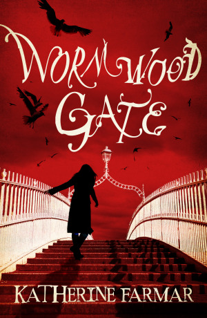 Wormwood Gate