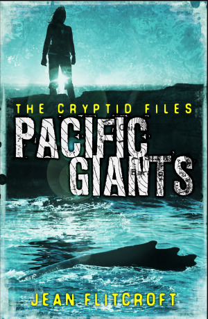 Pacific Giants