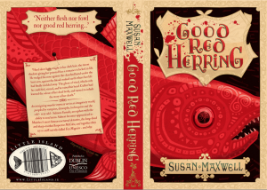 good_red_herring_full_cover