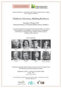 Childrens-literature-building-resiliance-Conference-Poster-page-001