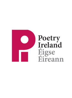 Published in collaboration with Poetry Ireland