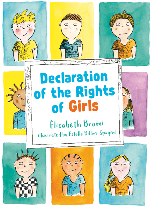 Rights of Girls