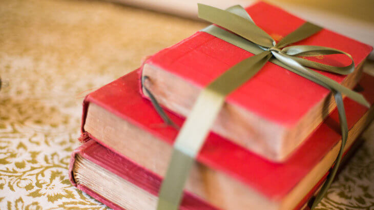 books-gifts