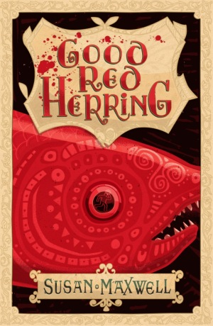 Good Red Herring