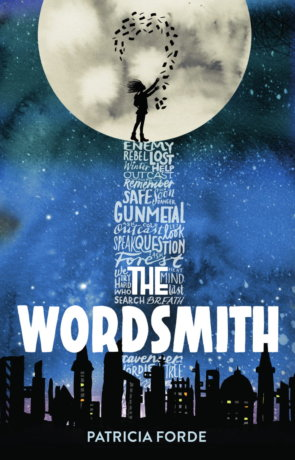 The Wordsmith